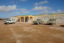 d36_new-hospital-tifariti.JPG