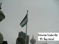 flag-raising-12-vic-trades-hall011.jpg