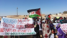 protest_camps_natural_resources_hr_full.jpg