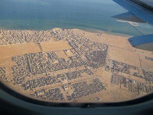 Welcome to Dakhla – the pearl of the southern region of Morocco Philippe Maton/Flickr