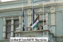 leichhardt-flag-2012.JPG