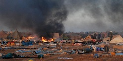 169098_moroccan_forces_dismantle_a_camp_housing2.jpg