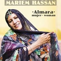 Single-Mariem-Hassan
